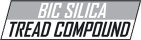 BIC Silica Compound