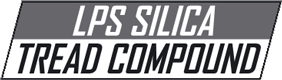 LPS Silica Compound