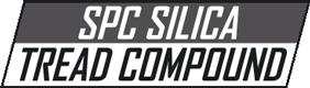 SPC Silica Compound