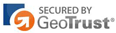Geotrust encrypted Secure Server